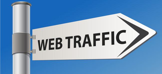 web-traffic1