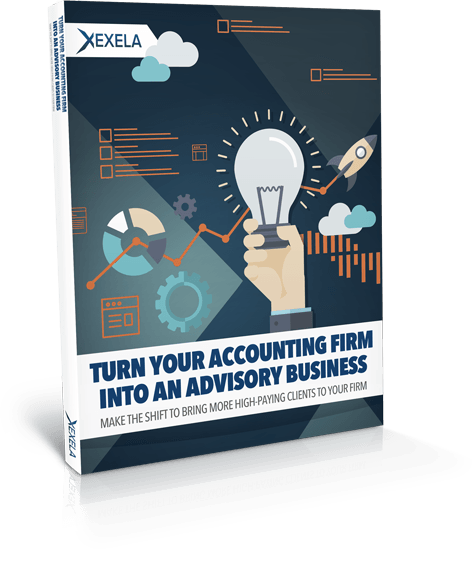 How to turn your Accounting Firm...