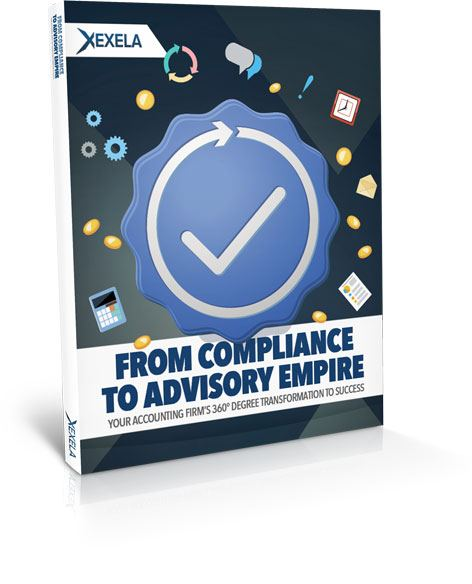 From Compliance to Advisory